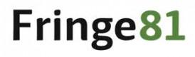 Fringe81_logo