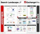 SearchMap2013_pic