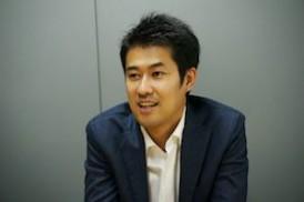 Mr.Sugiura_Pic1