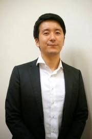 Mr.Satoh