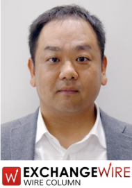 DAC Mr.Saito WireColumn