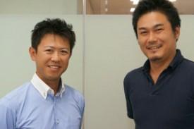 Interview_Yomiuri+PlatformOne