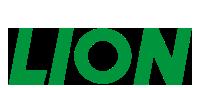 200px-LION_logo.svg