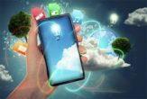 mobile
