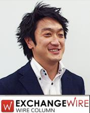 Columnist_Mr.Kondo