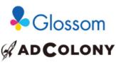 Glossom Logo