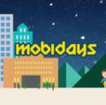Mobidays logo image