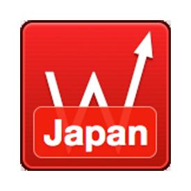 EWJ_logo