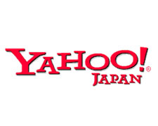 Yahoo japan cryptocurrency exchange