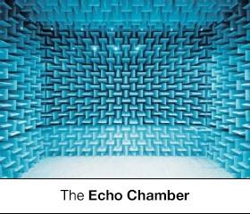 the-echo-chamber 画像.