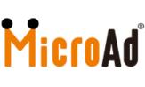 MicroAd-Logo