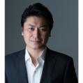 Mr.Yoneda Masakatsu 271x271px