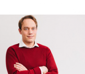 Tim koschella_Appliift.