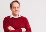 Mr.Tim Koschella _Appliift