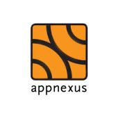 AppNexus logo.
