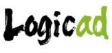 Logicad Logo