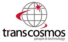 Trans Cosmos_Logo