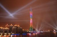 今月の東アジアアドテクシーン_写真は広州