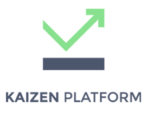 Kaizen Platform Logo271x220px