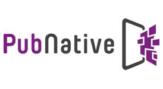PubNative Logo
