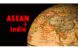 news-matome_Asean-India_7-2015
