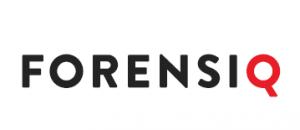 ForensiQ_Logo