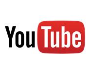 YouTube、サードパーティーDSPへの動画広告インベントリーの開放を年内で終了