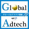 Global Adtech
