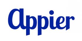 Appier ロゴ