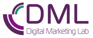 DML ロゴ