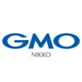 GMO-NIKKO