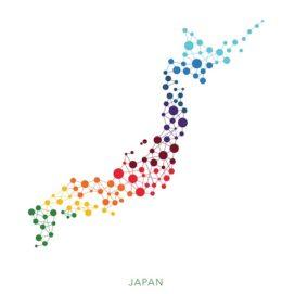 日本国内、アドテクシーン画像