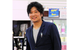 写真 山岡氏