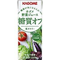 KAGOME 商品写真