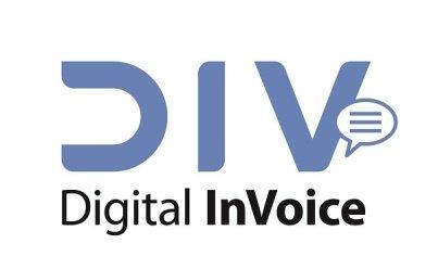 Digital Infact ロゴ