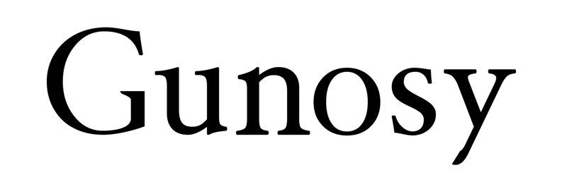 グノシー ロゴ
