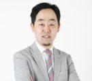 村上氏の写真
