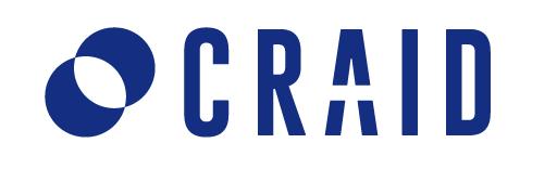クライド ロゴ