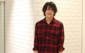 夏川登志郎氏の写真1