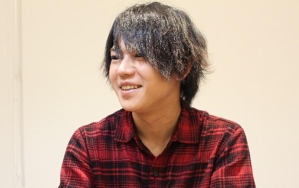 夏川登志郎氏の写真2