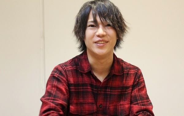 夏川登志郎氏の写真3
