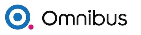 オムニバス logo画像