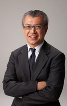 関口 憲義氏 の写真