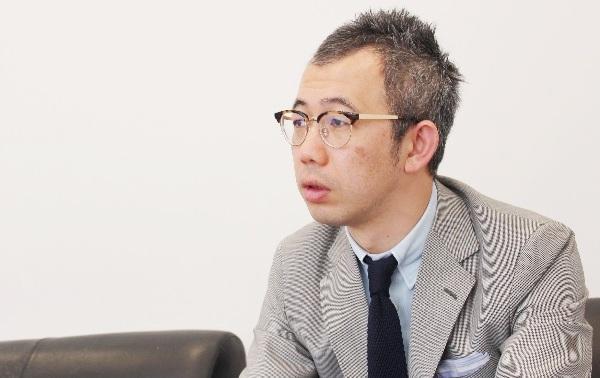 早川氏の写真-2