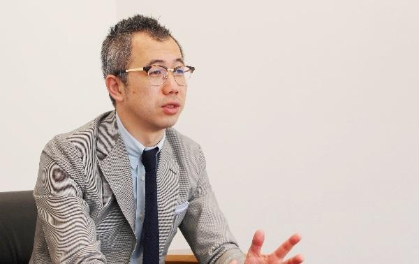 早川氏の写真-5