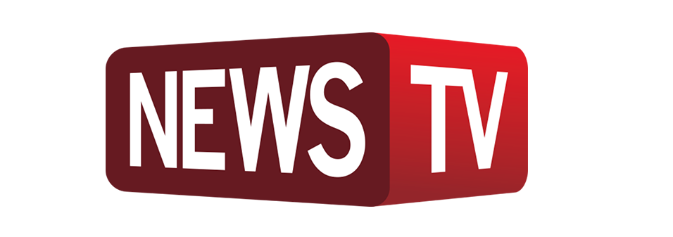 NewsTV ロゴ