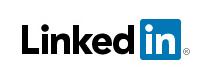 LinkedIn ロゴ
