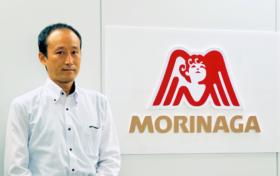 Photo1_morinaga-interview