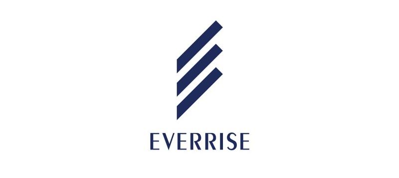 EVERRISE社 ロゴ