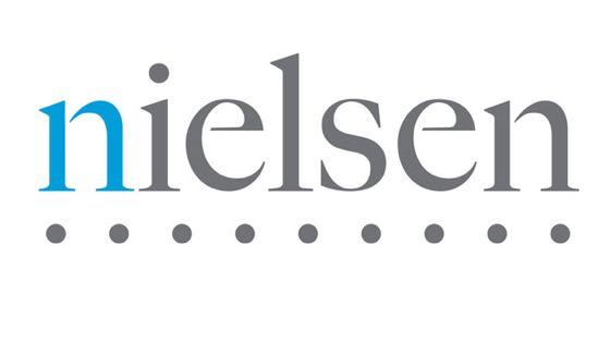 ニールセン ロゴ